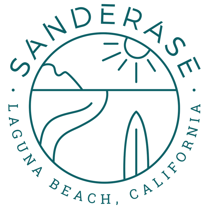 SandErase